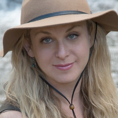 Karen Schwartz-Clover