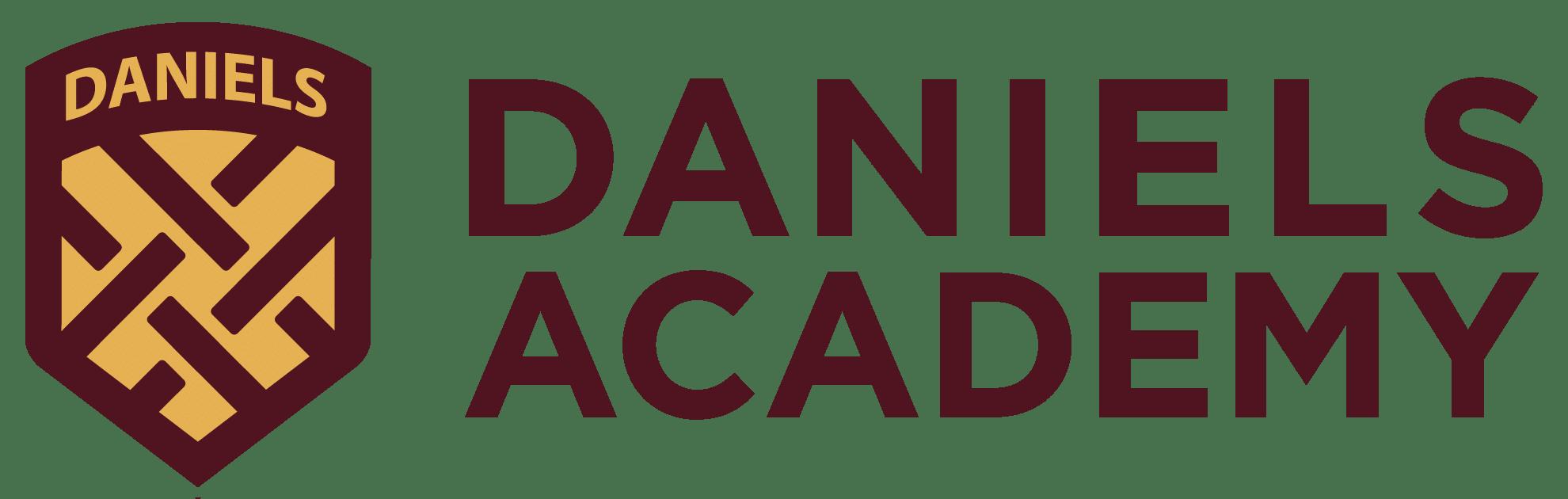 Daniels-Academy-Logo-2019
